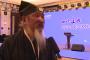 首届西北道教论坛专访青海道教协会喇宗静会长