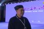 首届西北道教论坛专访甘肃道教协会袁宗善会长
