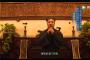 陕西省道教协会会长胡诚林道长己亥年新春祝福