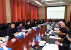 """全国性宗教团体共同倡议:开展""""助力新时代、共筑中国梦""""爱国主义学习教育活动"""